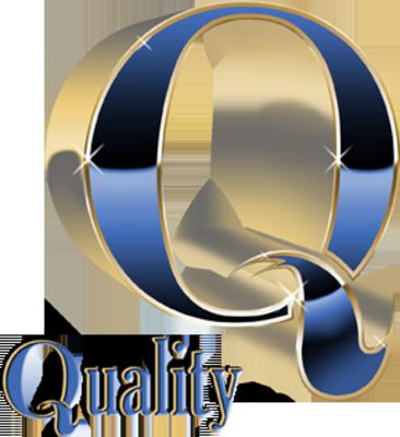 Отменное качество подтверждено сертификатами